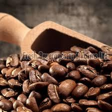 Cocoa Beans Exporter in Nigeria,Cocoa Beans Suppliers from Nigeria