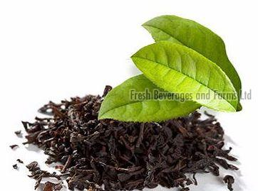Zobo Leaves Exporter In Nigeriazobo Leaves Suppliers From Nigeria