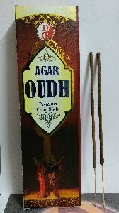 Agar Oudh Incense Stick