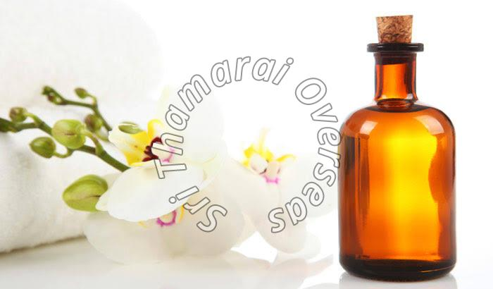 Aromatic Oil