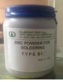 Gold Soldering Powder