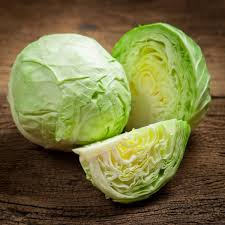 High Quality Cabbage