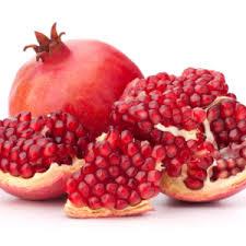 High Quality Pomegranate