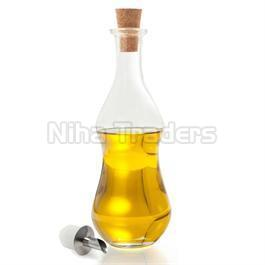 Natural Sofia Oil