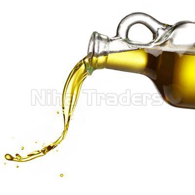 OrganicSofia Oil