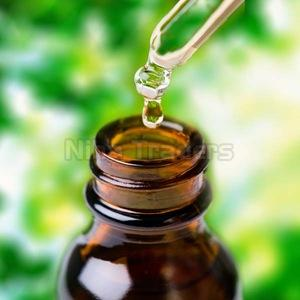 Premium Ginger Grass Oil