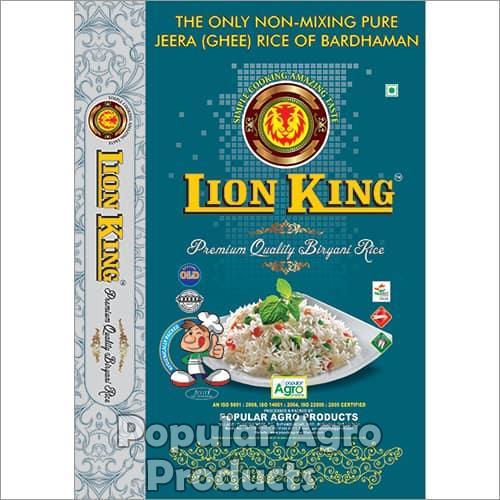 10 Kg Kaima Rice