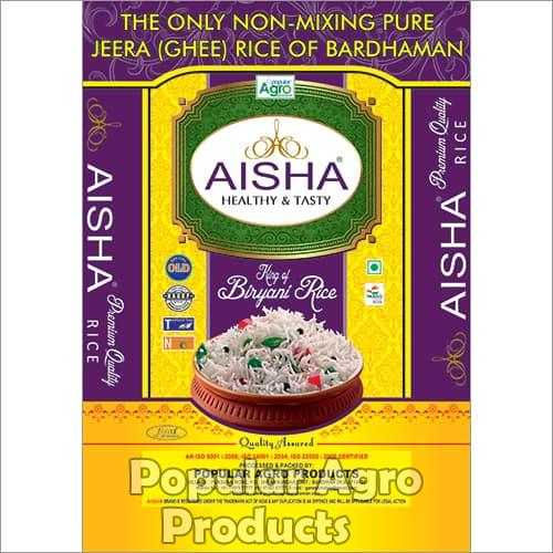 10 Kg Premium Quality Gobindobhog Rice