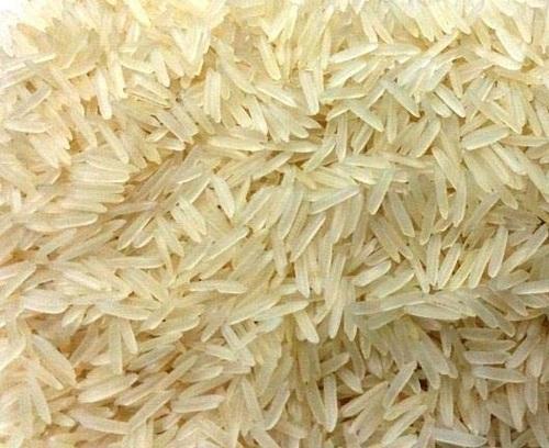 Sharbati Golden Basmati Rice