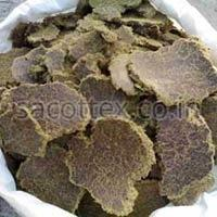 Cotton Seed Cake