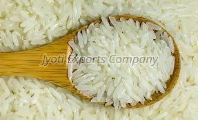 Broken Pusa Basmati Rice