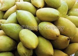 Fresh Natural Fazli Mango