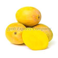 Fresh Sweet Mango