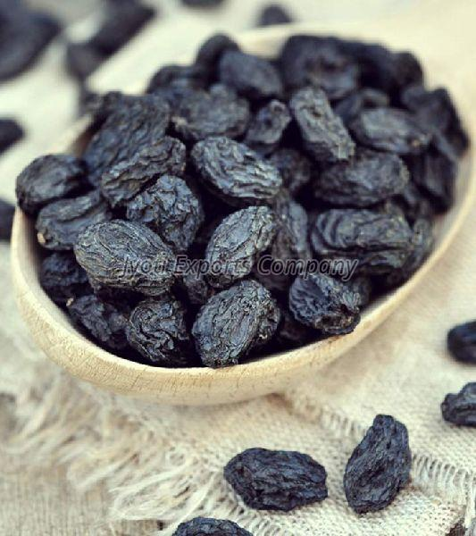 High Quality Black Raisins