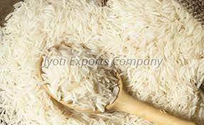 Long Grain Sugandha Basmati Rice