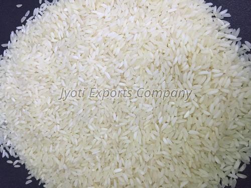 White Sona Masoori Basmati Rice