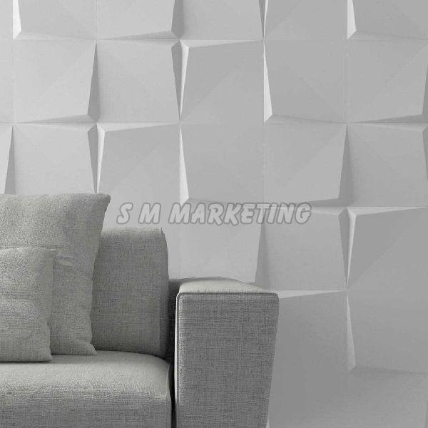 Contemporary Wall Tile