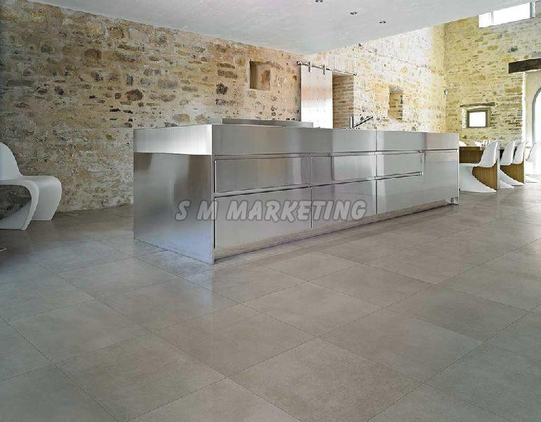 Industrial Floor Tile
