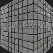 Industrial Wall Tile