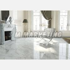 Polished Floor Tile