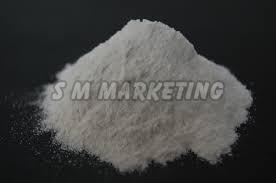 Sodium Carbonate Soda