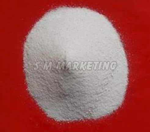 Super Pure Sodium Tripolyphosphate