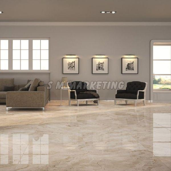 Vitrified Amazing Floor Tile Manufacturer Supplier In Morbi India