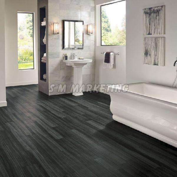 Vitrified Bathroom Floor Tile Manufacturer Exporter Supplier In