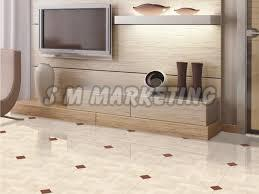 Vitrified Modern Wall Tile