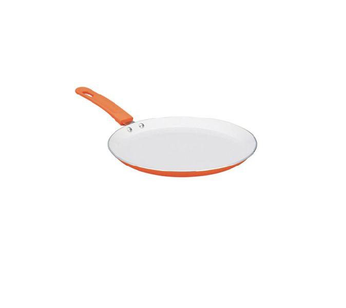 Ceramic Non Stick Fry Pan 01