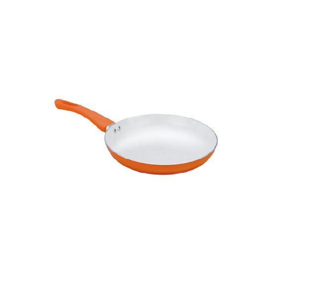 Ceramic Non Stick Fry Pan 02