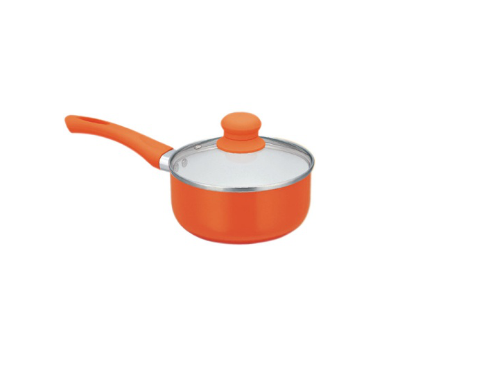 Ceramic Non Stick Saute Pan