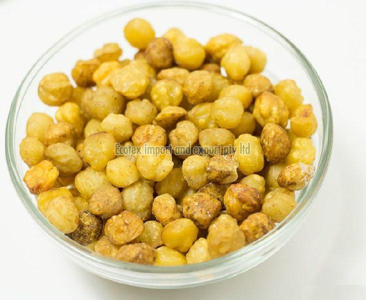 Njangsa Seeds