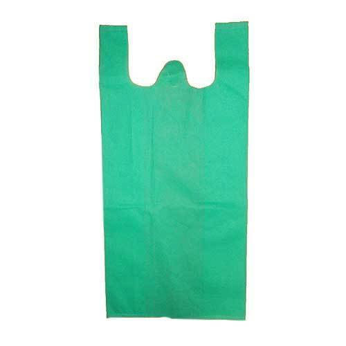 Eco Friendly Non Woven Carry Bag Manufacturer Supplier in