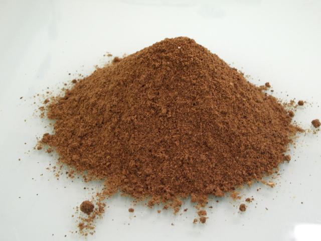 Cichoric Acid