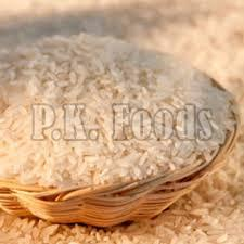 Super Premium Basmati Rice