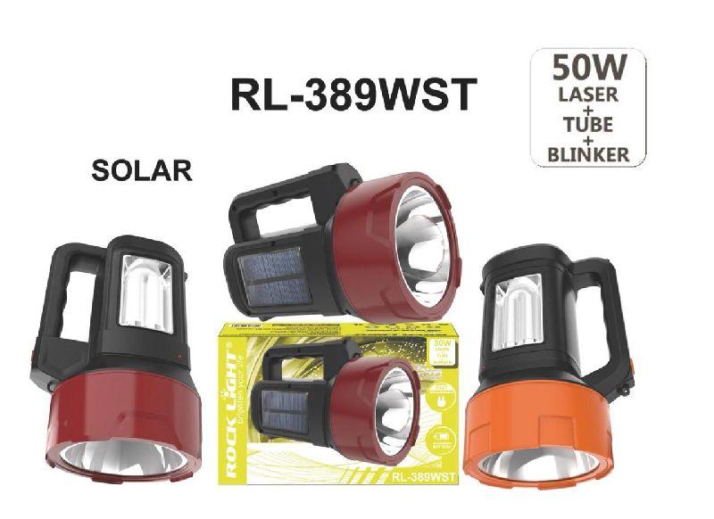 RL 389WST LED Torch Light