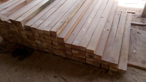 High Quality Neem Wood