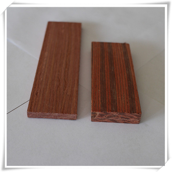 High Quality Teak Wood