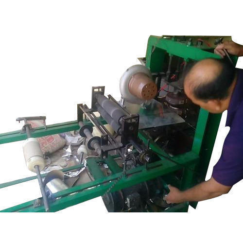 Dona Making Machine Repairing Service