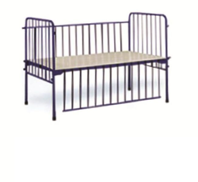 Classic Pediatric Ward Care Bed