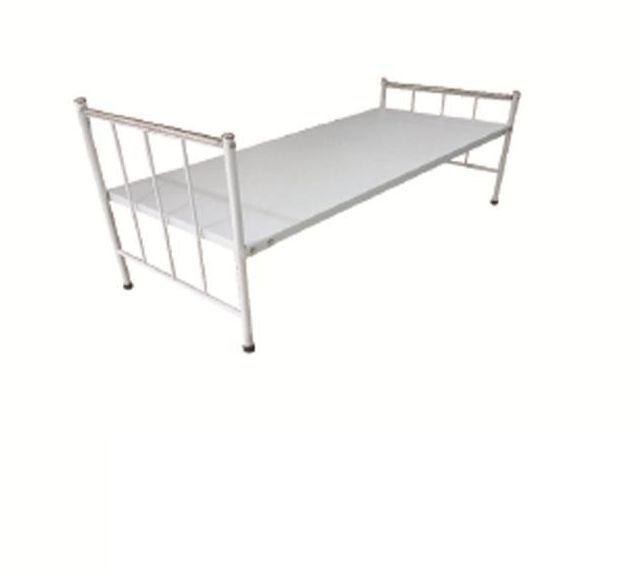 Classic Plain Ward Care Bed