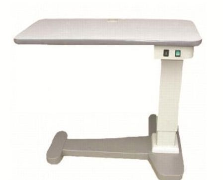 MA MIT 1104 Motorized Instrument Table