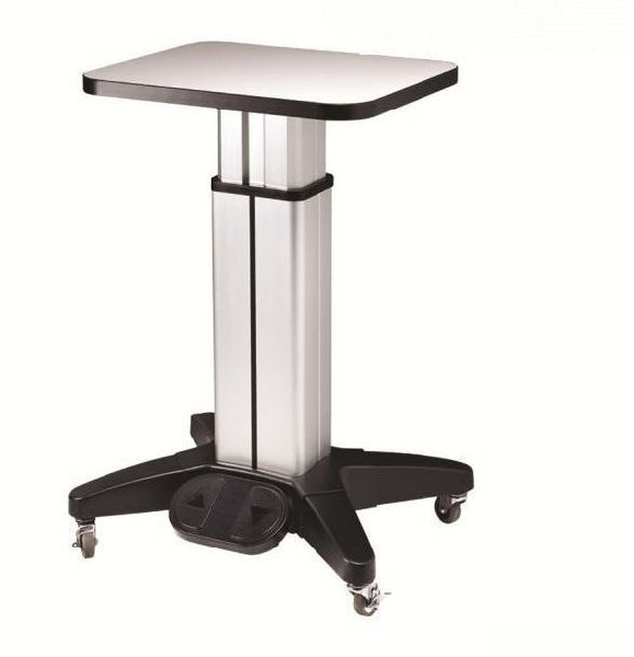 MA MIT 1106 Motorized Instrument Table