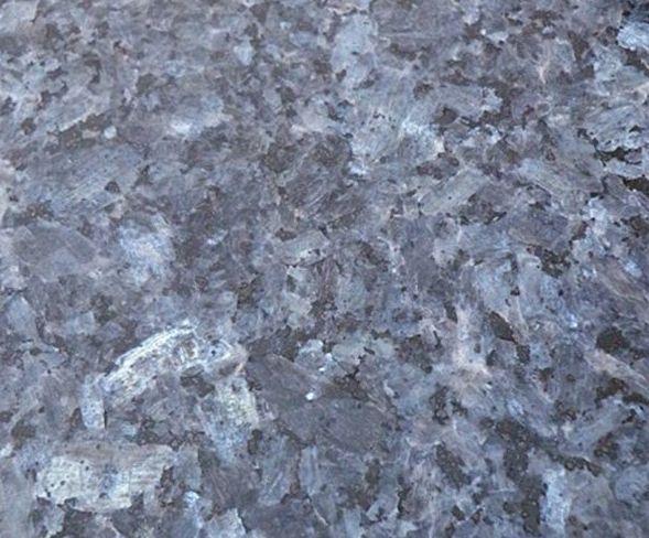 Imperial Blue Granite Stone Manufacturer Supplier in