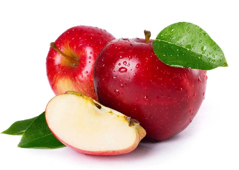 Natural Sweet Apple
