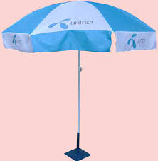 Full Size Big Umbrella 01