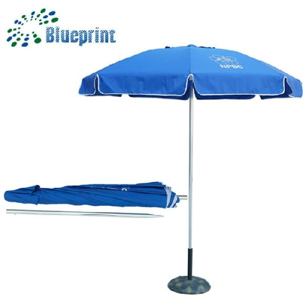 Full Size Big Umbrella 02