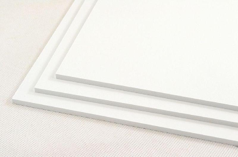 Sunboard PVC Foam Sheet 01
