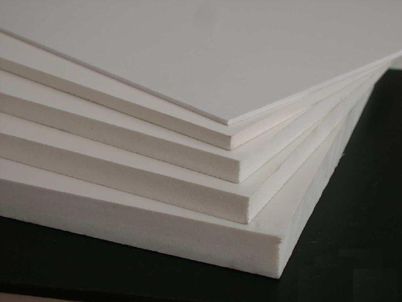 Sunboard PVC Foam Sheet 03